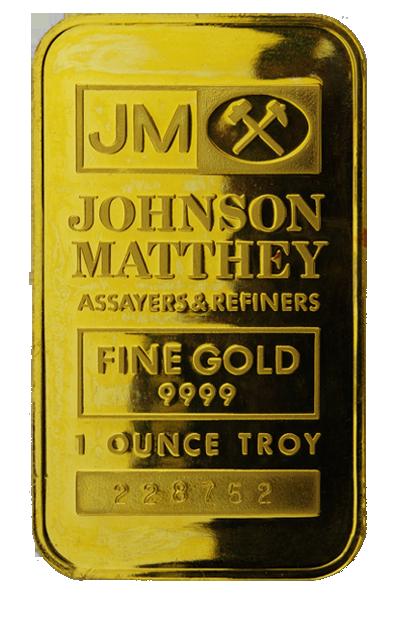 Tecumseh Gold Exchange
